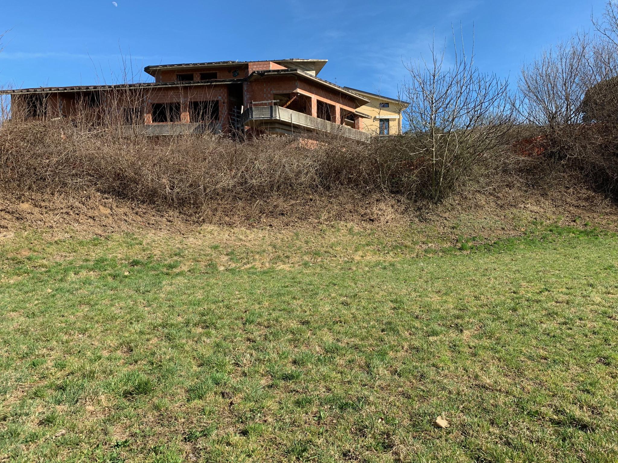 Progetti Peduzzi - Studio Tecnico Lago di Como - Appiano Gentile-1