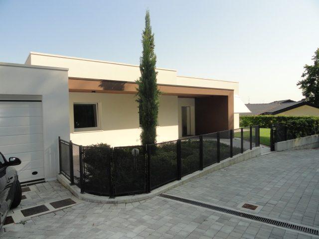 Appiano Gentile Via Parini - 06